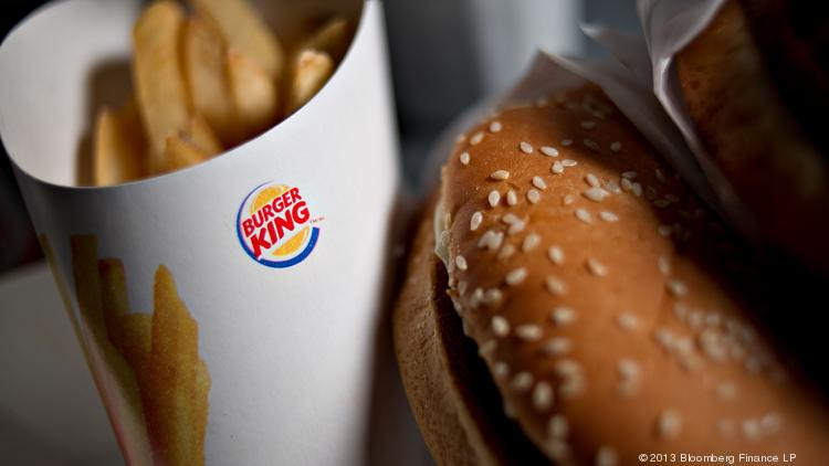 A new company that will be formed in the deal — the one that will be paying Burger King's taxes and majority owned by 3G Capital — will be based in Canada.