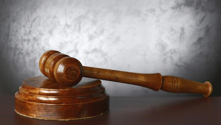 A Pennsylvania Superior Court panel upheld a Philadelphia judge's opinion that lawyer Richard Sprague did not provide enough evidence that a Philadelphia Daily News reporter libeled him in a column.