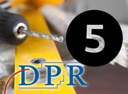 No. 5: DPR Construction Address: 1450 Veterans Blvd., Redwood City 94063 Total revenue in 2012 earned from at-risk construction in Silicon Valley: $299.3 million Top local executive: Douglas Woods, president
