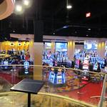 Dayton racino to hire 50 workers for new jobs