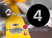 No. 4: Rudolph and Sletten Inc. Address: 1600 Seaport Blvd., Suite. 350, Redwood City 94063 Total revenue in 2012 earned from at-risk construction in Silicon Valley: $421 million Top local executive: Martin Sisemore, president and CEO