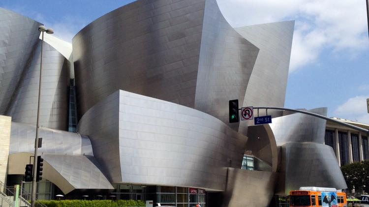 Four cities in the Los Angeles metropolitan area were named as top meeting destinations in the country by Virginia-based event management company, Cvent, the Los Angeles Register reported.