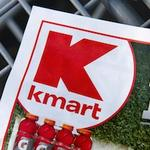 Snapshot: Apple to add iCloud alerts + K-Mart's 'non-Christmas' ad (VIDEO)