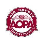 AOPA safety chief and foundation leader Landsberg retiring after 22 years