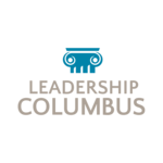 Here are the 55 members of Leadership Columbus' latest class