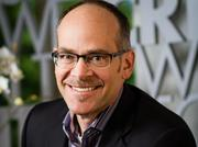 Kevin Hurst is now general manager of eBay's Portland office after serving as vice president of mobile products.