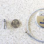 World's smallest pacemaker helping hearts on the First Coast (Video)