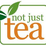 New York tea business relocates to D.C., looks to open tea room