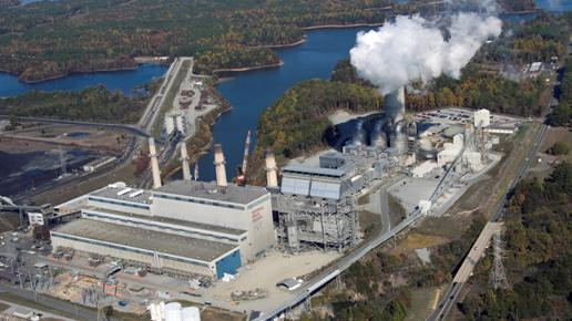 Environmental groups contend preliminary information indicates that as many as 11 current and former Duke Energy coal plants, including the Marshall Steam Station off Lake Norman, have coal ash ponds that extend into the local water table.