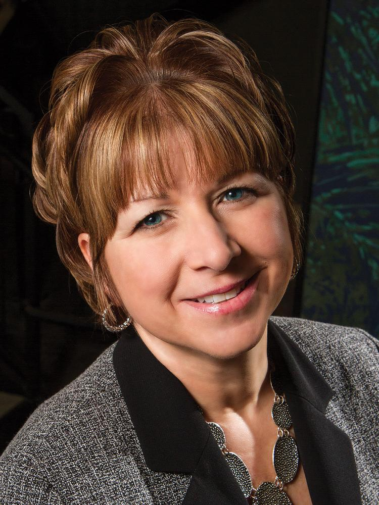 Kim Gattis, UMB Bank, Private Wealth Management