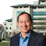 <strong>Stowers</strong> CEO: Cancer breakthrough validates founders' legacy