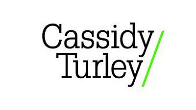 A Fort Worth-based buyout firm is reportedly in talks to buy real estate services firm Cassidy Turley.