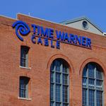 Charter-Time Warner Cable merger likely to be approved: Wall Street Journal