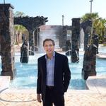 How Weller Pools grew its revenue by $3.6M in just one year