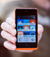 Why Foxconn's Firefox OS deal is a sign of things to come