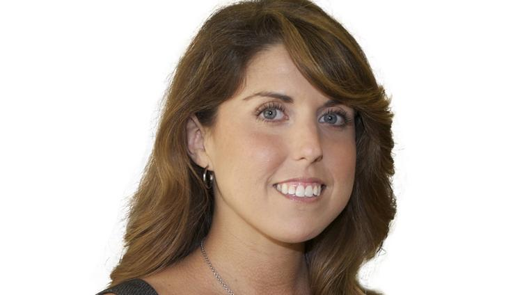 Suzanne Edwards is the new money and law reporter for the Houston Business Journal.
