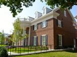 Why SMU's new $6.5M Chi Omega house went viral; it might not be what you think