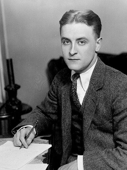 """F. Scott Fitzgerald famously said to Earnest Hemingway, """"the rich are different from you and I."""" To which Hemingway could have responded, """"Yes, they buy more earthquake insurance."""""""