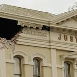 E. & J. <strong>Gallo</strong> contributes $100,000 to Napa earthquake relief, federal funds on the way