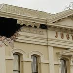 Napa earthquake lessons: How to prepare your business for disaster
