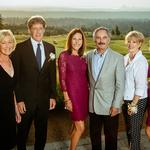 Grapes on Green brings in record green for Benaroya Research Institute at Virginia Mason