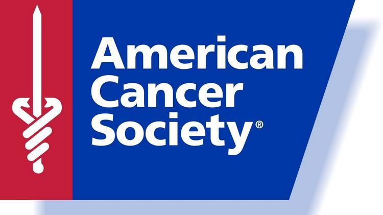 Presbyterian Kaseman Hospital seeking more volunteers to staff its Cancer Resource Center, which is run as a partnership with the American Cancer Society,