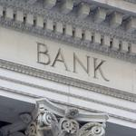 Small banks lose market share under <strong>Dodd-Frank</strong>