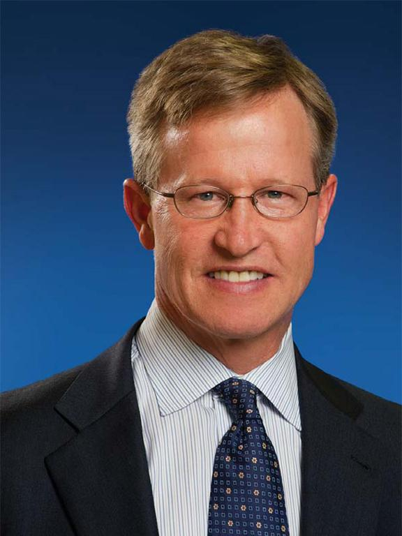Tim Belk, chairman and CEO of Belk Inc., has joined the national board of advisers for High Point University.