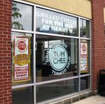4 questions with C. Fla.'s Tom + Chee franchisee