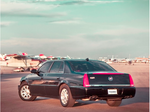Miami luxury car startup expands into Colombia