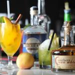 Locally made trend pours over Atlanta bars