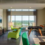 Delta Insights: Apartment glut? Not so much