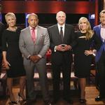 Shark Tank star to kick off One Spark 2015