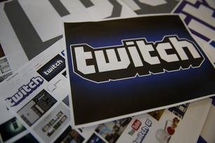 Amazon's Twitch deal proves value of user-generated video