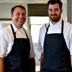 Here are this year's James Beard Awards finalists from Austin