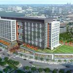 Somerville to generate revenue from Partners HealthCare Assembly Row project