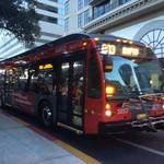 Cap Metro chairman unveils big bus plan now that urban rail is dead