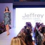 Jeffrey Fashion Cares 2014 (SLIDESHOW)