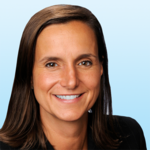 Colliers lures top-performing broker Laura Ford from rival JLL