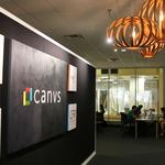 Canvs expanding again, this time to Winter Park