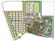 A proposed 28-acre aquatic facility in Elk Grove would be developed, designed, built and operated by outside companies. It would be both a local and regional draw.