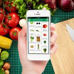 Delivery powerhouse: Whole Foods, Instacart unveil national partnership