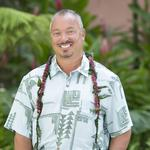 Former Starwood exec Keith Vieira joins the University of Hawaii Shidler College of Business as executive-in-residence