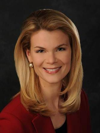 Kathryn Hauser is the latest addition to WBZ-TV's news