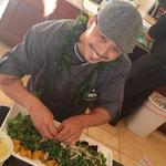 Hawaii chefs band together to raise funds for Iselle recovery on the Big Island