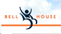 Greensboro's Bell House, an assisted-living facility for those with physical disabilities, has announced it will close Oct. 31.