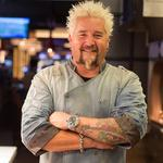 Here's when you can see Charlotte venues on 'Diners, Drive-Ins and Dives'