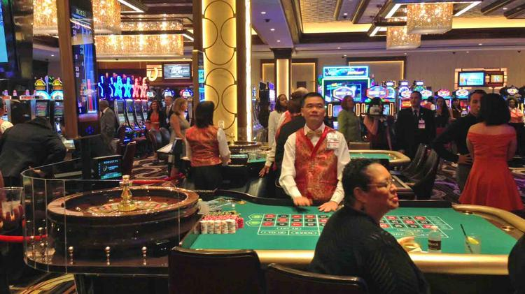 Casino at perryville md how to play slot machines on cruise ships