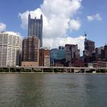 Credit card debt rises in PIttsburgh to $4.88B