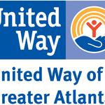 Atlanta's United Way sets $75.5M goal for next campaign